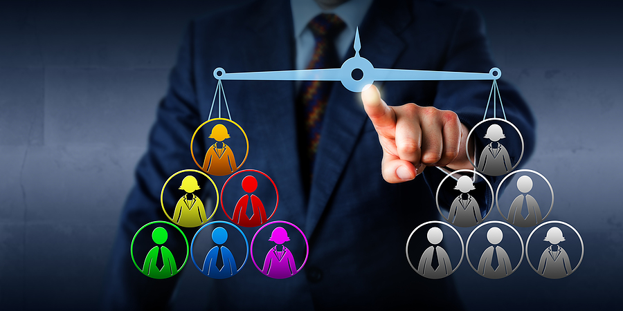 The Need To Carry Out Appraisals With Your Team